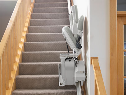 Elite Stairlifts