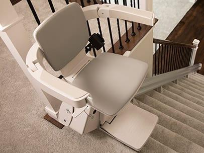 Elan Stairlifts